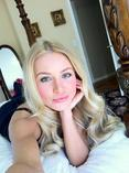 Dating Nastyakykla