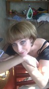 Dating Elena1964