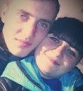 Dating aleksandr18199602