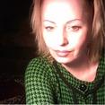 Знакомства с Olga777metiu