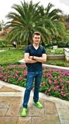 Dating Evgeny S