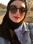 Знакомства с Habiba24