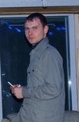 Знакомства с jaroslav