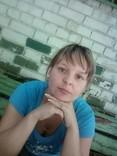Знакомства с Anastasia98