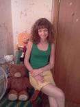 Знакомства с elenka1987