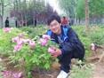 Знакомства с Mingming